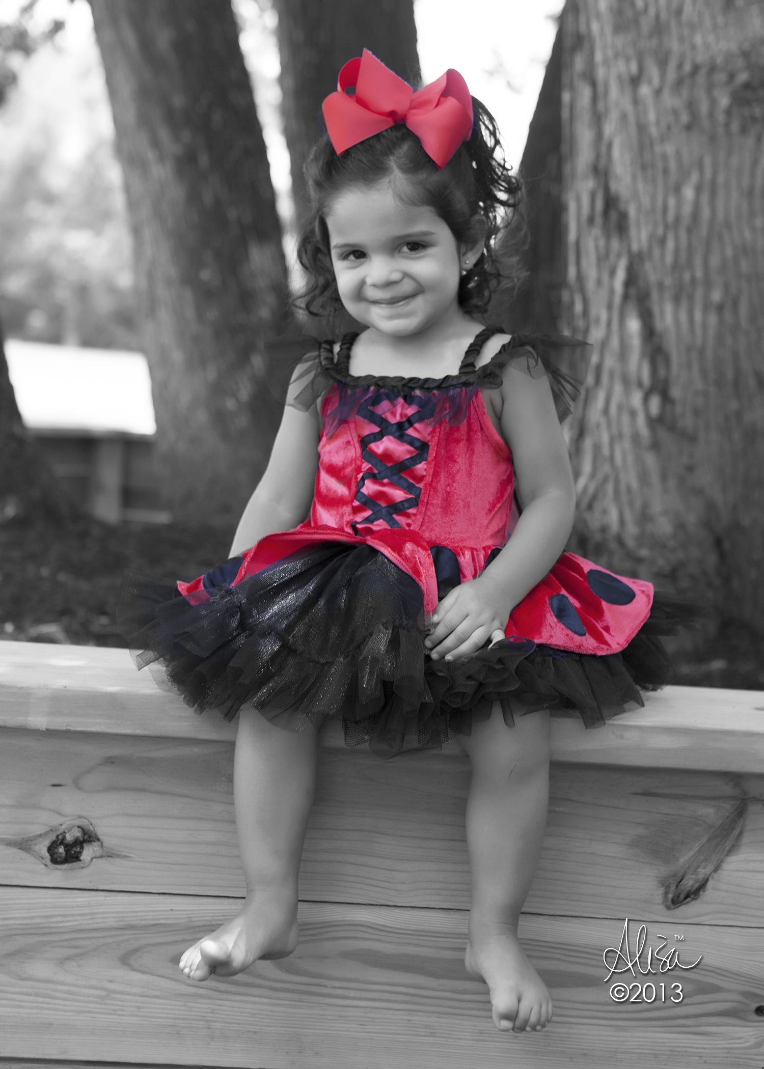 Houston Baby Photographer   Time Flies