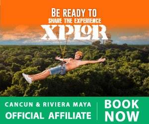 Auntie A Travel Designer : Book your escape to Mexico!